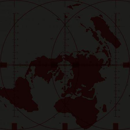 The Onset of Inevitability. World War III