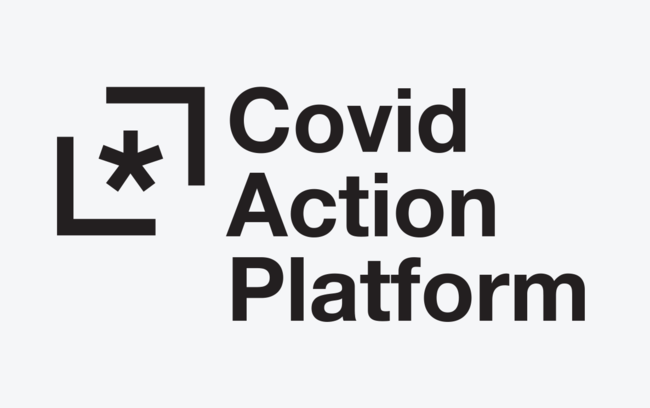 The COVID-19 Recovery can be the Vaccine for Climate Change | World Economic Forum