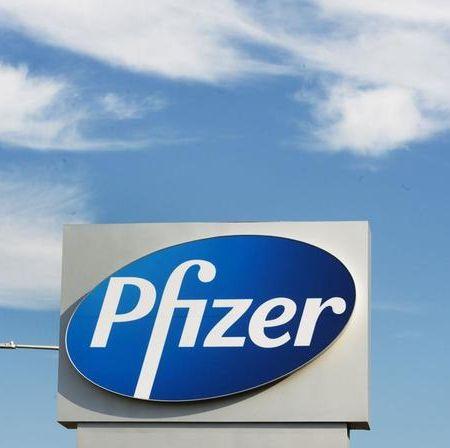 Pfizer's CEO Dumps 62% Of His Stock On COVID Vaccine Announcement | Zero Hedge