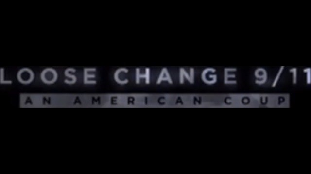 Loose Change 9/11   An American Coup