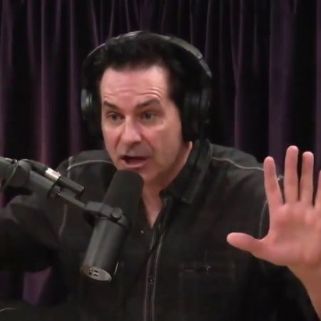 The Seth Rich Conspiracy | Joe Rogan | Jimmy Dore