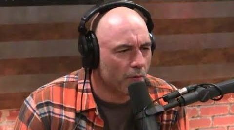 Hillary Clinton Wasn't the Lesser of Two Evils | Joe Rogan