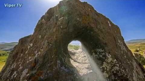 Hidden in Plain Sight   Ancient Civilizations