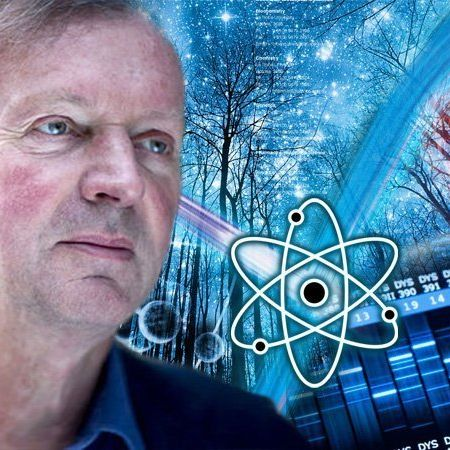 The Science Delusion | Red Ice Radio