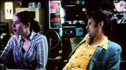 Nathan Barley - Episode 5 | Channel 4