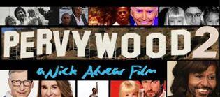 Pervywood 2 - Strange Dark Secrets | Good Lion Films
