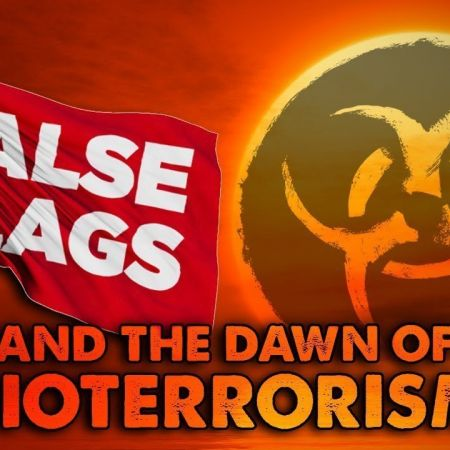 False Flags and the Dawn of Bioterrorism | Corbett Report
