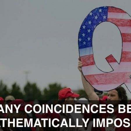 Ultimate Q Proofs