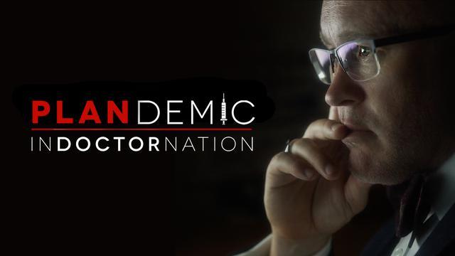 Plandemic - Part 2: Indoctornation | Dr. David Martin