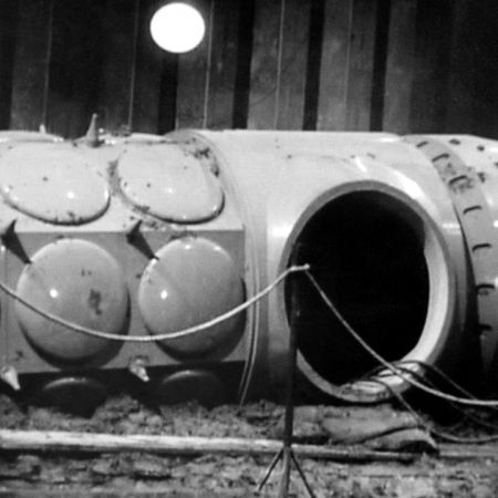 Quatermass And The Pit | Episode 6
