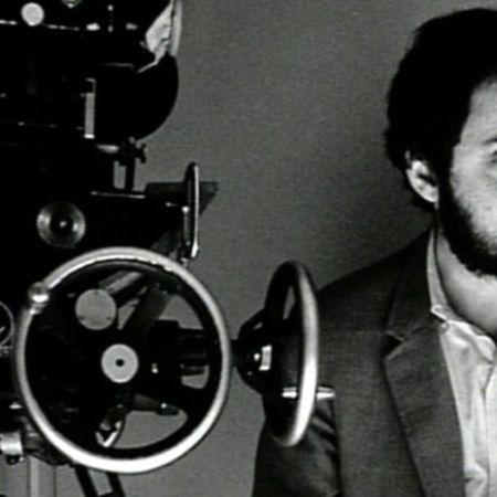Kubrick's Odyssey | Part 1 | Kubrick & Apollo | Jay Weidner