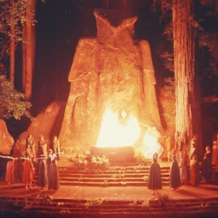 Bohemian Grove | The Secret Society Summer Camp