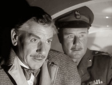Quatermass And The Pit | Episode 4
