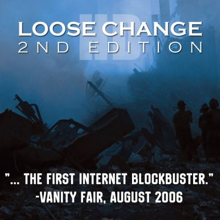 Loose Change | Second Edition