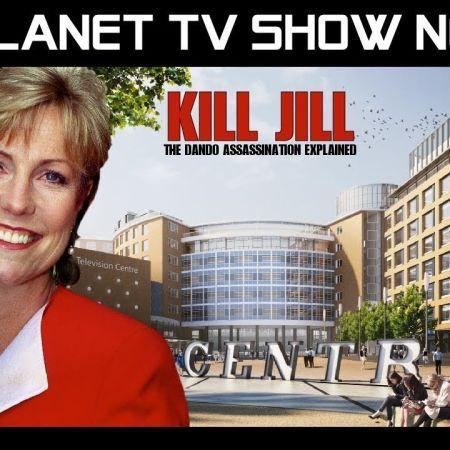 KILL JILL, The Dando Assassination Explained - PART 1 OF 4 | Richard D. Hall