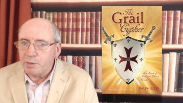 Ralph Ellis's Illumination Lecture 12: King Arthur - A Knights Templar Story