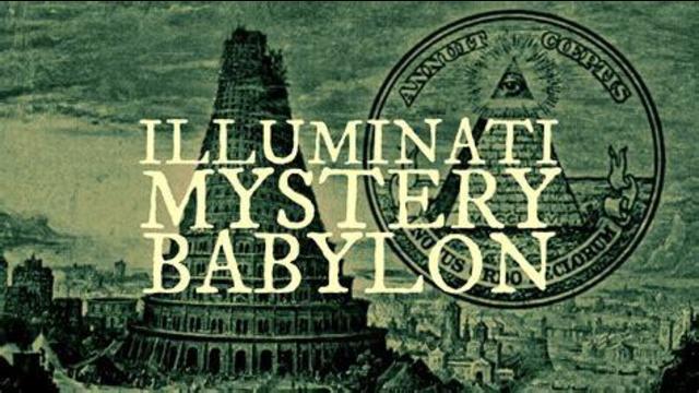 The Ancient Mystery Religion of Freemasonry   Mystery Babylon