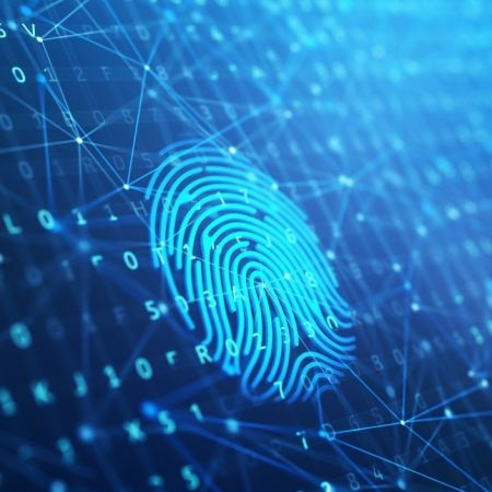Biometric payment, access and ID cards launching around the world | Biometric Update