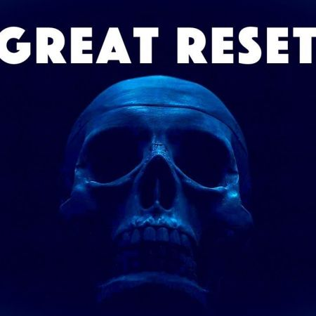 The Great Reset, Inclusive Capitalism, The Vatican & Klaus Schwab | Jay Dyer / Richard Grove