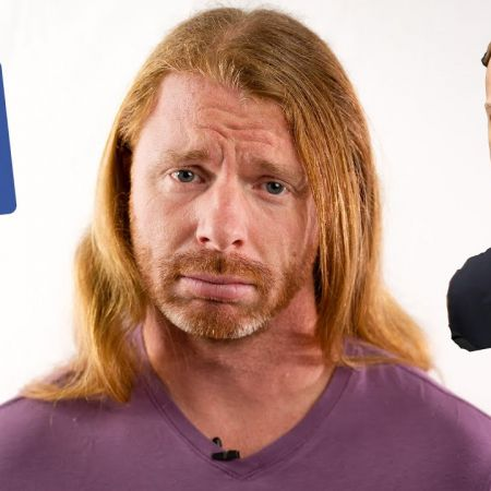 My Apology To Facebook | JP Sears