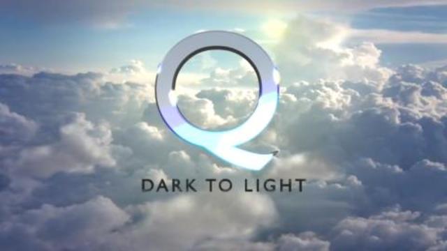 Dark To Light | Q Anon