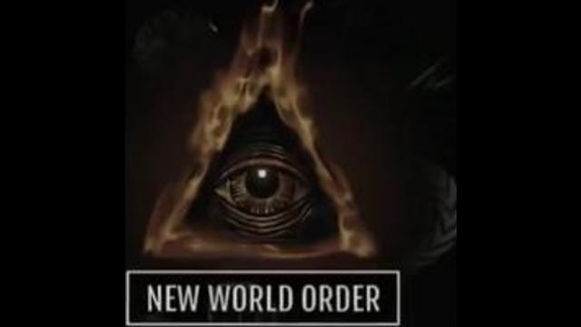 Bilderberg Group - Trilateral Commission - Freemasonry