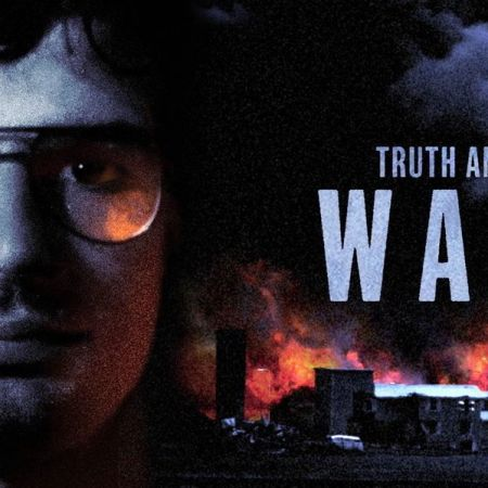 Waco: The Big Lie