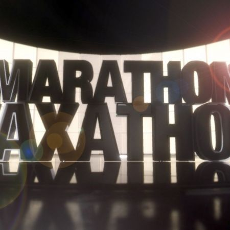 BREAKING: Bill Gates to join celebrities in live extended TV Vaxathon | Gossip