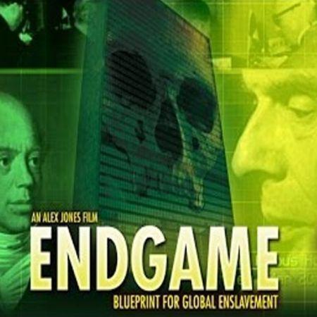 Endgame | Alex Jones