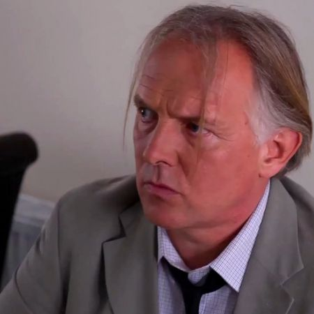 One by One | Rik Mayall