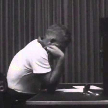The Milgram Experiment | Stanley Milgram