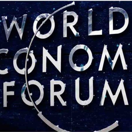 "World Economic Forum Admits Davos 2021 will Reveal ""Great Reset Initiative"" | Gateway Pundit"