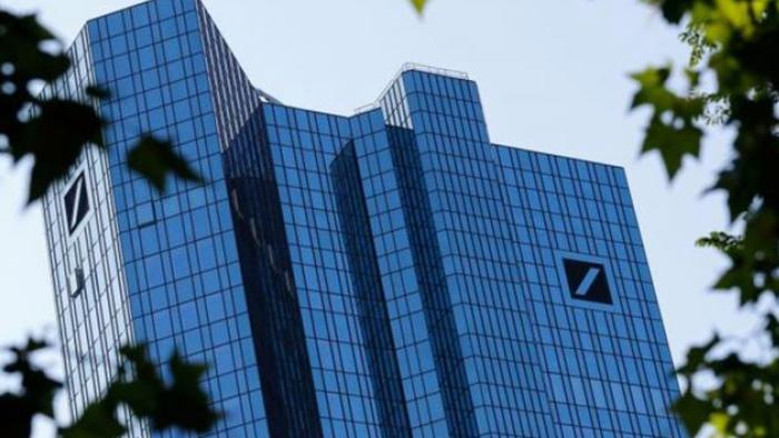 Deutsche Bank Closes Trump's Account Over Capitol Unrest | ZeroHedge