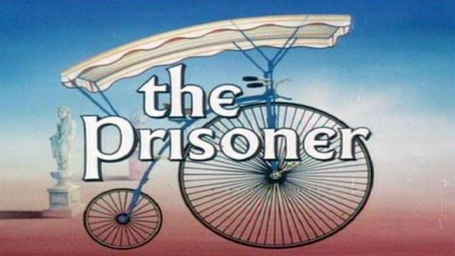 The Prisoner - 01 (Arrival)