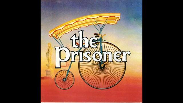 The Prisoner - 05 (The Schizoid Man)