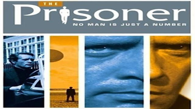 The Prisoner - 08 (Dance of the Dead)