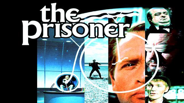 The Prisoner - 10 (Hammer into Anvil)