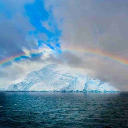 Antarctica And The Riddle Of Rudolf Hess   Forum Borealis