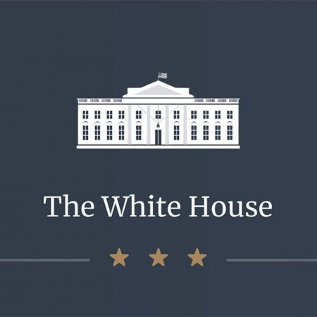 Letter to the Speaker of the House of Representatives and the President of the Senate | The White House