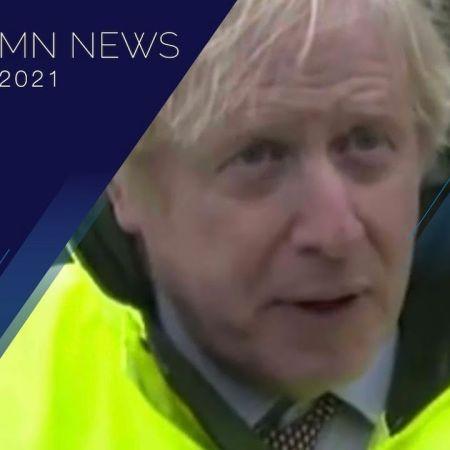 Never Ending Lockdown | UK Column