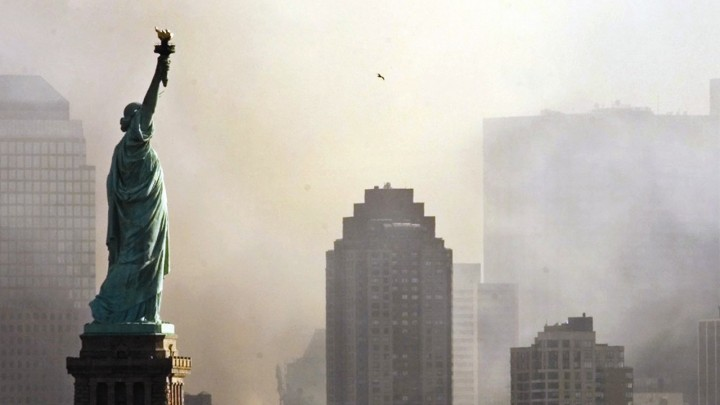 Loose Change 9/11 | An American Coup