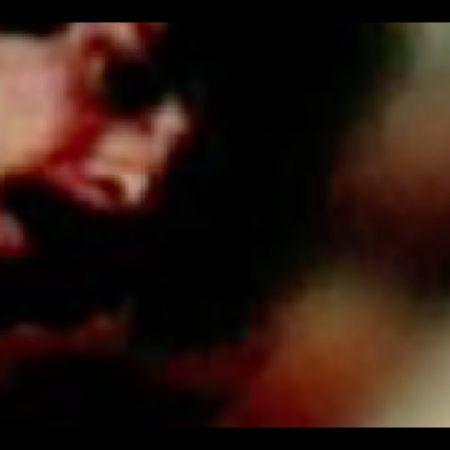 Programmed To Kill/Satanic Cover-Up Part 109 (Belgium Conspiracy - Marc Dutroux)