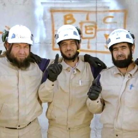 How the MSM Whitewashed Al-Qaeda and White Helmets in Syria | Centre for Research on Globalisation
