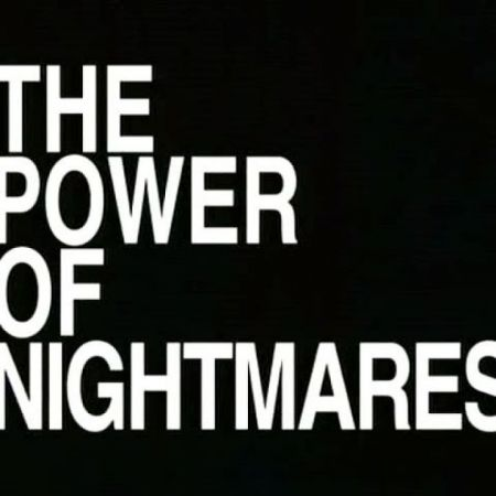 The Power of Nightmares: Part 1 Baby Its Cold Outside | Adam Curtis