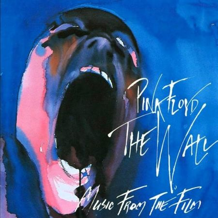 Pink Floyd | The Wall | The Movie