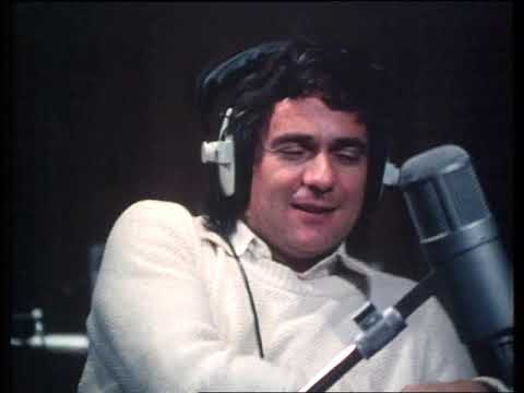 Derek and Clive - Get The Horn | Peter Cook and Dudley Moore