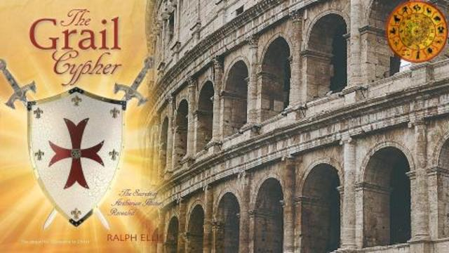 Revealing Hidden History | Ralph Ellis | The Secrets of Arthurian History | Part 1