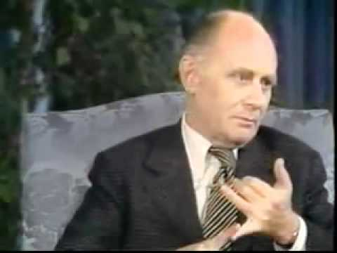 Antony Sutton - Wall Street & Bolshevik Revolution - Part 2 | 911operationgladio