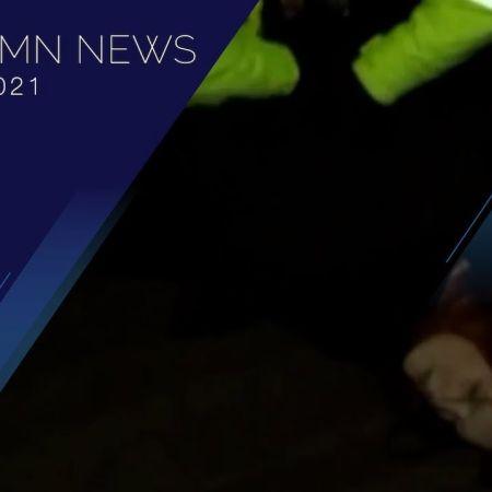 The Hijacking of a Murder   UK Column