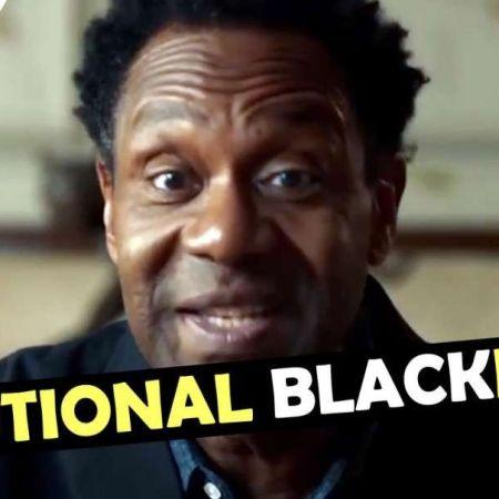 BLACKMAIL | Hugo Talks